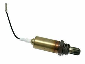 BOSCH Oxygen Sensor 11027 / 11027