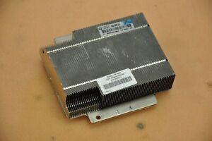 HP DL360 G7 Server 130W CPU's Heatsink 646160-001 - CPU not included