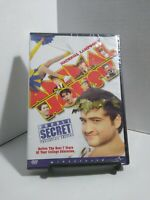 National Lampoons Animal House DVD Double Secret Probation Edition,New, Sealed