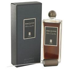 Serge Lutens Fille En Aiguilles Perfume Unisex Eau De Parfum Spray 1.69 oz New