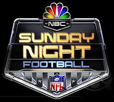2 Baltimore Ravens vs Cleveland Browns 11-28-21 8:20 PM