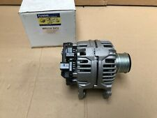 Alternator for VW Bora Golf Beetle Sharan 1.9 2.3 2.8 3.2 SDI TDI