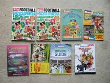 betfred world cup syrvival guide fifa 2014 world cup inc england