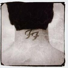 Foo Fighters There Is Nothing Left to Lose CD European RCA 11 Track