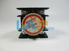 1PC NEW FOR MITSUBISHI UN-TR4AN Contactor