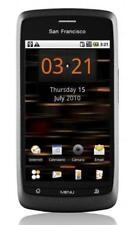 ZTE lame orange sanfrancisco mannequin display phone-UK