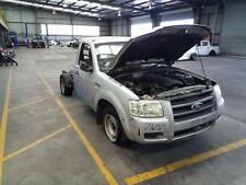 FORD RANGER VEHICLE WRECKING PARTS 2007 ## V000133 ##