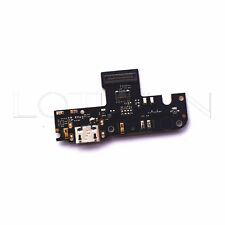 Placa carga puerto usb charging board Microfono Xiaomi Redmi Note 5a / 5a prime