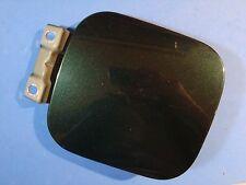 96 97 98 99 00 01 02 Acura 3.5 RL Fuel Filler Door Lid Gas Tank Cover
