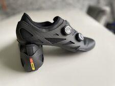 Mavic Comete Ultimate Cycling Shoes