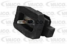 Automatic Transmission Mounting Rear VAICO Fits BMW E60 E61 6771740 02-10