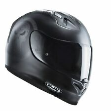 Not Rated Graphic Helmets with DD-Ring Fastening