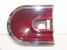 1965 DODGE DART TAILLIGHT #2524353 GT
