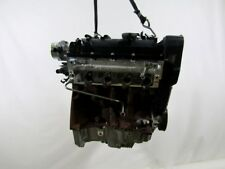 K9K ENGINE NISSAN QASHQAI 1.5 81KW 6M D 5P 13 REPLACEMENT USED WITH PUMP INJECT