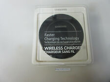 Original Samsung EP-NG930 Fast Charge Wireless Charging Stand