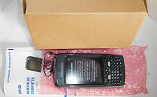 General Dynamics Itronix Handheld GD400 GD400-001 Rugged PC Psion EP10 (7515)