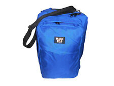 Backpack convertible to shoulder bag, 3 way Backpack carry on Made in U.S.A.