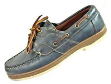 Allen Edmonds Men's Eastport Leather Size 6.5E LEFT SHOE ONLY Display Model