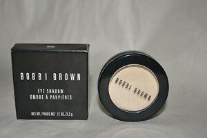 NIB Bobbi Brown Eye Shadow - Bone 2