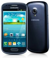 Samsung Galaxy S3 unlock 16gb Android Unlocked Smartphone mix colour
