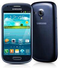 Samsung Galaxy S3 liberado 16gb Android Desbloqueado mezcla de color