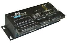Uticor Pmd 300 76566 76571-32 Programmable Message Control 115/230 Vac @ .1/.05A