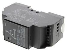 Relé de monitoreo de voltaje de GIC con SPDT contactos, fase 3, 415 V AC