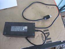 OEM Microsoft XBOX ONE Game Power Supply AC Adapter+Cord PB-2221-02MX  Lot P271