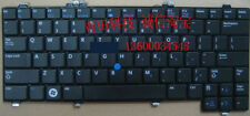 (USA) Original keyboard for DELL Latitude XT XT2 US layout 1090#