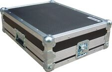 Yamaha 01v 96 V2 Digital Mixer Swan Flight Case (Hex)