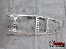 99 00 01 02 Yamaha R6 Rear Tail Subframe Cage Sub Frame
