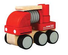 Plan Toys Mini Feu Moteur 63205
