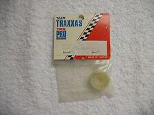 NIB Vintage Traxxas TRX-1, TRX-3 Transmission Differential Gear  45T Part# 2725