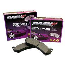 Dash4 Ceramic Disc Brake Pad CD149