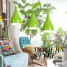 Ceiling Retro Light Lampshade Downlight Pendant Shade Metal Modern To Lamp Style