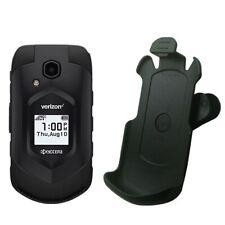 Holster Case Belt Clip for Verizon Kyocera DuraXV LTE E4610, AT&T DuraXE E4710