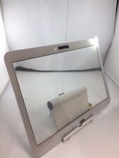 Brand New Samsung Galaxy Tab 4 10.1 White Replacement Glass Digitzer