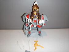 Beast Wars Transformers 1997 Combiner MAGNABOSS Prowl IronhideNore