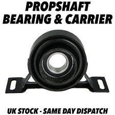 Propshaft Bearing Mount - For BMW E36/E46 - 30mm Shaft