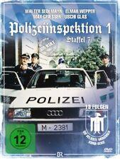 DVD - Polizeiinspektion 1 - Staffel 7 - (NEU & OVP)