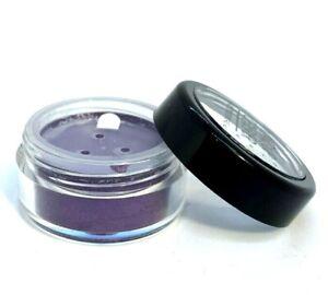 Make Up For Ever Star Powder ~ 90954 ~ .09 oz