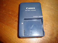 CANON CB-2LV Battery Charger for NB-4L SD750 SD780IS SD940IS 100% Genuine