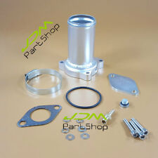 EGR Cooler Delete Kit Race pipe For VW/SKODA/Audi A3 1.9TDi  SEAT 1.9&1.4TDi