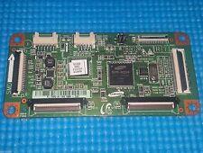 """LVDS BOARD PER SAMSUNG PS51D450 PS51D495A1K 51"""" TV LJ41-09475A LJ92-01750A DA1"""