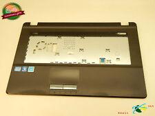 OEM Asus K73E Series Laptop Palmrest W/ Touchpad 13GN3X5AP010-1