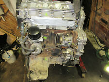 Yd 25 ddti motor nissan pick up 2.5l, 126kw