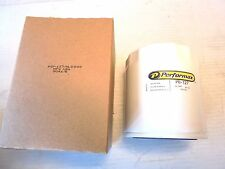 Engine Oil Filter Performax PO-127