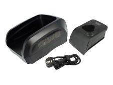 Cargador de Batería para AEG BS 12c, BS 12c2, LL1230