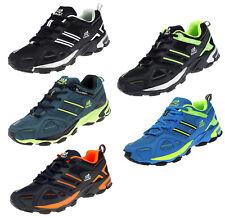 Herren Sneaker Sportschuhe Laufschuhe Turnschuhe Freizeitschuh Runners 41-49 Neu