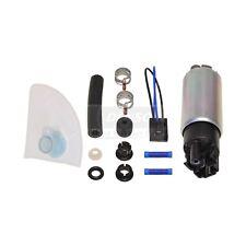 Fuel Pump and Strainer Set DENSO 950-0220 fits 06-11 Honda Civic 1.8L-L4